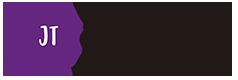 Adhara Logo