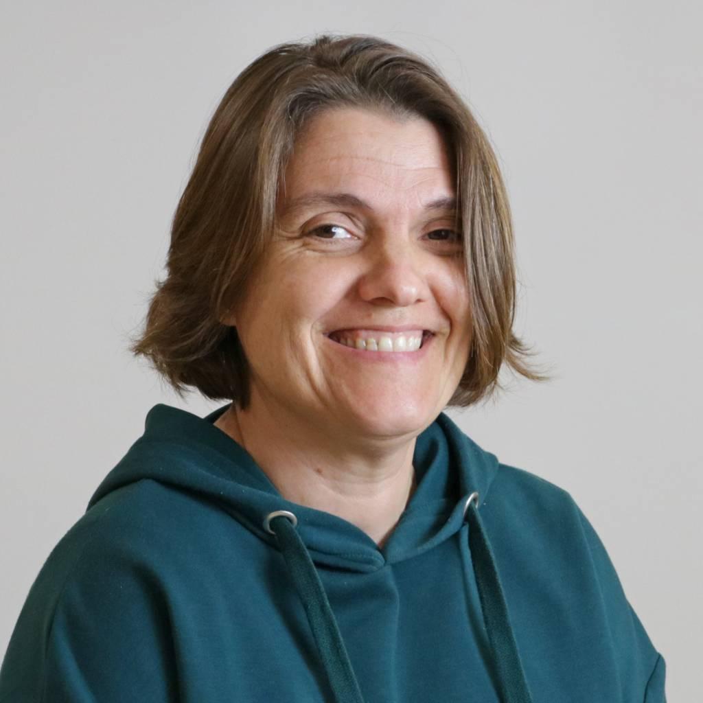 Carlota Ramos